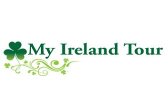 Click to visit My Ireland Tour Website
