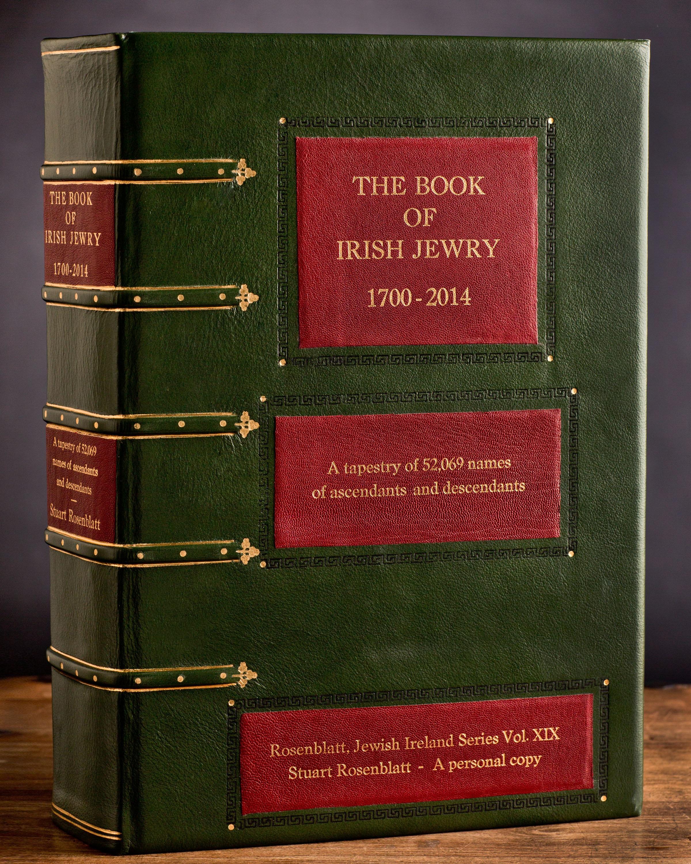 Httpwww Overlordsofchaos Comhtmlorigin Of The Word Jew Html: IrishJewishRoots : The Irish Jewish Family History