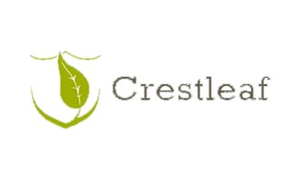 Click to visit Crestleaf Website